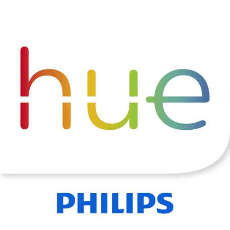"""Philips Hue: app rinnovata con 30 nuove scene, funzione """"picture-to-light"""" e scorciatoie"""