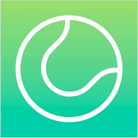 AceIT è l'applicazione che monitora le partite di tennis fornendo importanti informazioni e statistiche   QuickApp