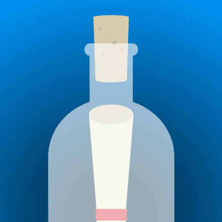 Seacretly, l'app per condividere confessioni anonime sviluppata dagli studenti della Apple Developer Academy