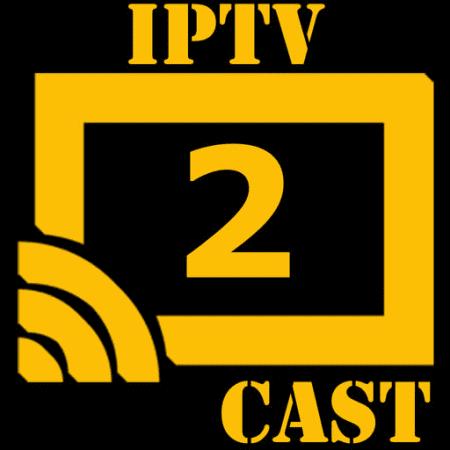 iptv2cast, l'app per guardare i canali tv in streaming sul televisore tramite Apple TV o Chromecast | QuickApp