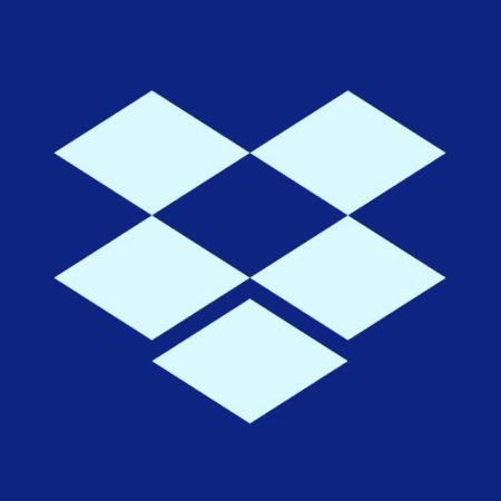 Dropbox introduce le notifiche delle attività e un'anteprima file ottimizzata