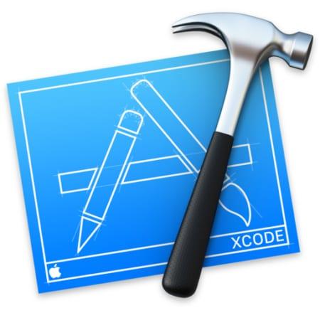 Apple rilascia l'aggiornamento 9.3.1 di Xcode
