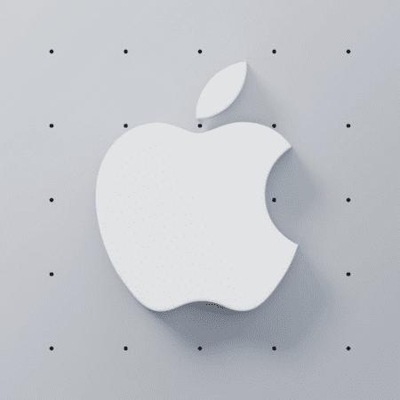 WWDC 2018: Apple aggiorna l'applicazione ufficiale per iOS