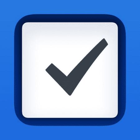 Things for iPad 3.6 introduce il Type Travel ed il supporto completo di tastiere esterne