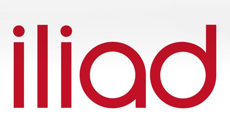 Iliad: rete pronta e attiva! In Italia entro il 21 giugno 2018