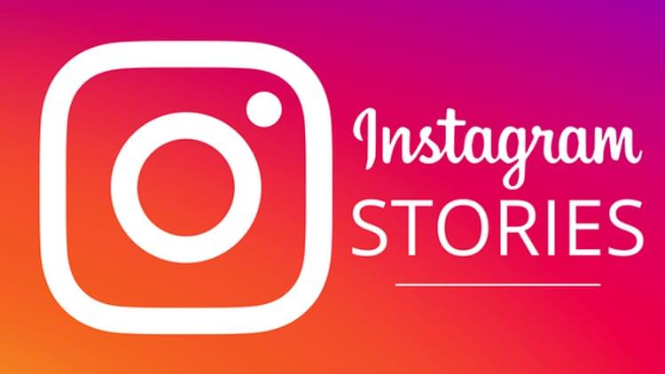 Instagram aggiunge un adesivo per la vendita di prodotti nelle Storie