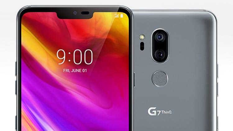 Il prossimo iPhone economico da 6,1″ potrebbe montare il display Super Bright di LG G7 ThinQ