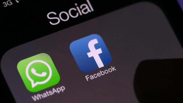 Facebook vuole portare la pubblicità anche su Whatsapp