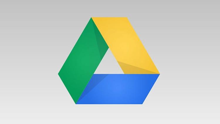 Dopo Gmail, Google aggiorna l'interfaccia grafica di Google Drive