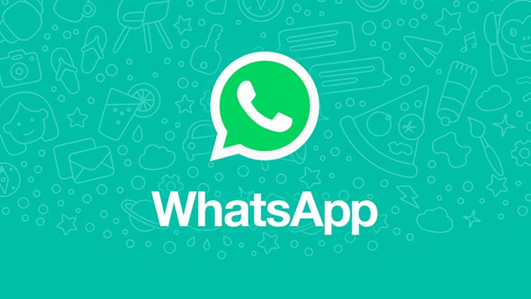 Whatsapp: dal 2019 arriverà la pubblicità anche su quest'applicazione