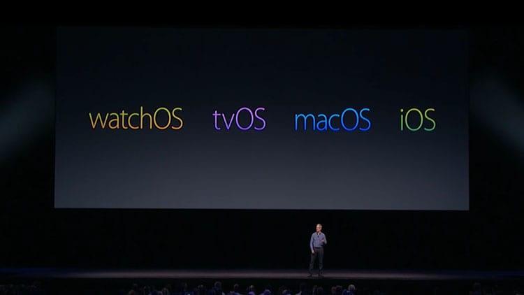 WWDC 2018: Per Bloomberg Apple non presenterà nessun device, solo novità a livello software