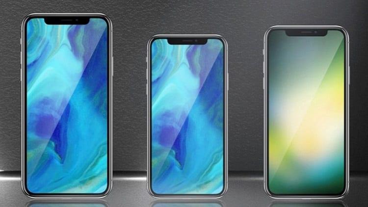 Kuo: grande successo per l'iPhone con display LCD da 6.1″, e tre nuovi prodotti entro la fine dell'anno