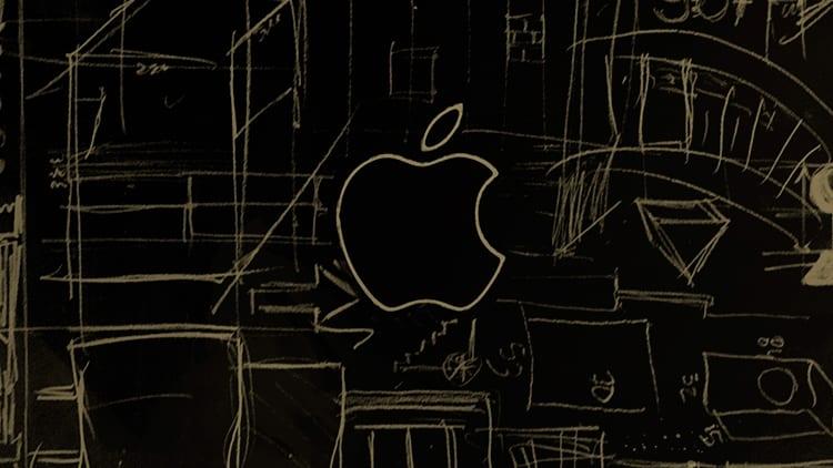 Apple riduce gli ordini da Dialog Semiconductor: al via la transizione verso chip prodotti in proprio
