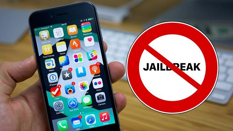 Apple getta ombre sul jailbreak aggiornando un documento di supporto: ecco perché evitarlo!