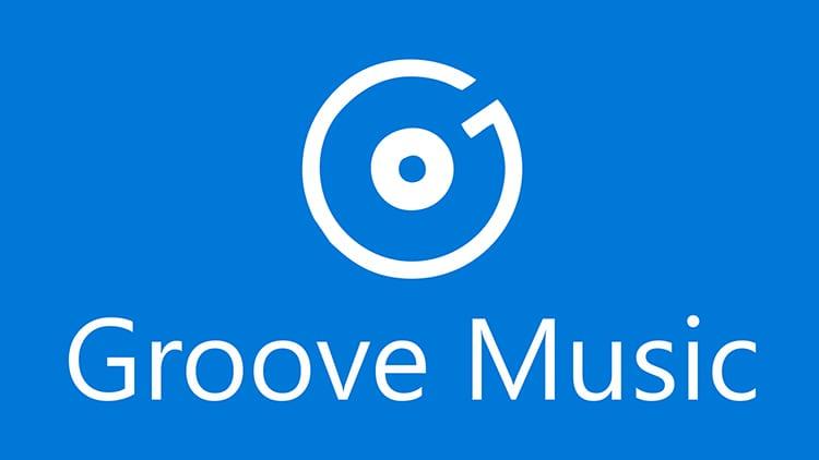 Microsoft annuncia la fine di Groove Music per iOS e Android