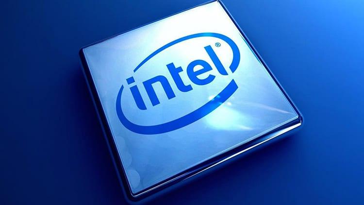 Apple utilizzerà solo modem Intel con i futuri iPhone, rivela Qualcomm
