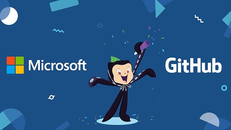 Microsoft ufficializza l'acquisizione della nota piattaforma GitHub
