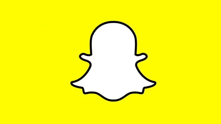 Snapchat chiude il suo servizio di pagamenti Snapcash