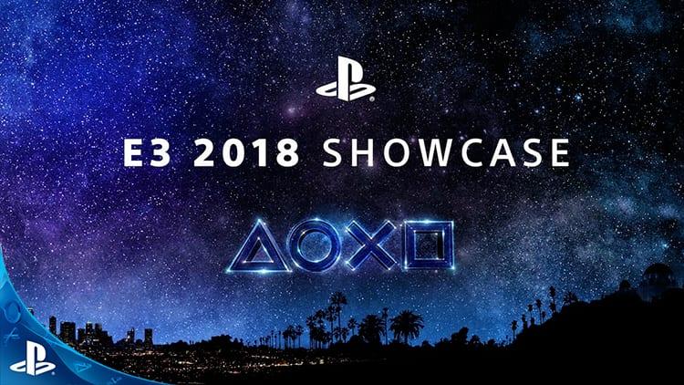 Sony, E3 2018: Spider-Man, Death Stranding, The Last Of Us Part II, Destiny 2 e tanto altro ancora [Video]