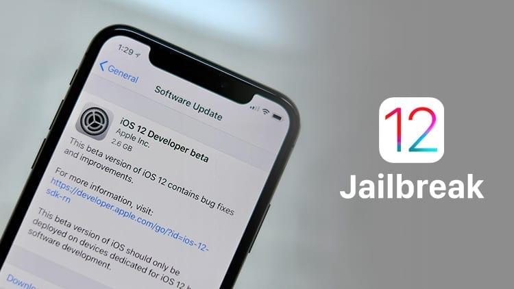 KeenLab ha già eseguito il jailbreak di iOS 12! [Video]