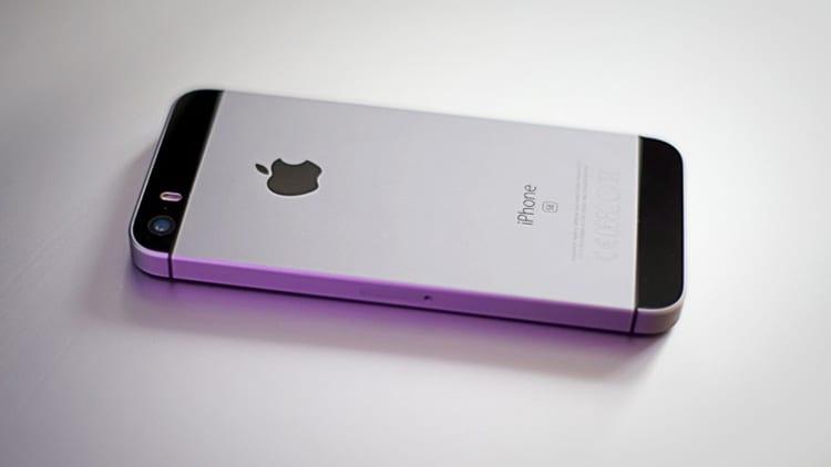 iPhone SE 2 è stato definitivamente cancellato da Apple   Rumor