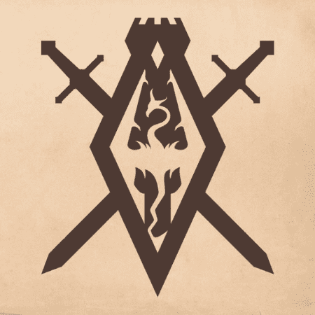 "Bethesda presenta un nuovo RPG per smartphone e tablet, ""The Elder Scrolls: Blades"" [Video]"