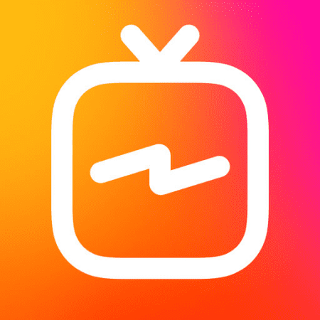 Instagram lancia la nuova app IGTV, per video lunghi anche un'ora!