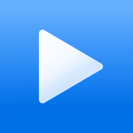 Apple aggiorna iTunes Remote: nuovo look e supporto ad iPhone X