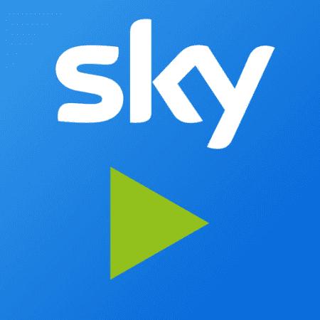 Sky.Go App