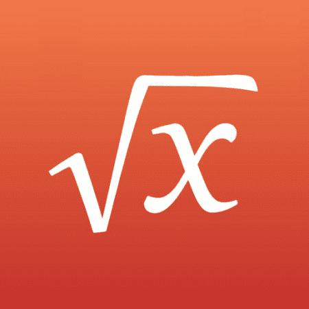 iFormulario, l'app perfetta per gli studenti che contiene più di 1000 formule su 200 argomenti
