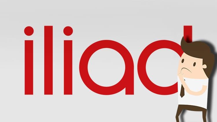 AECI contro Iliad: inviato un esposto ad AGCOM, AGCM e Garante della Privacy