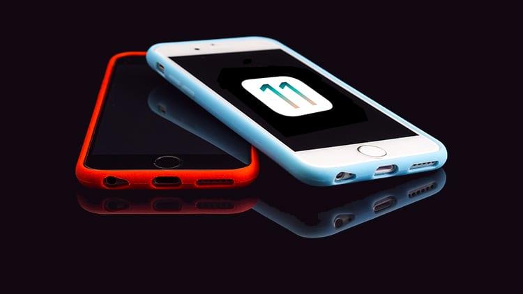 Apple chiude le firme di iOS 11.3.1: non è più possibile tornare indietro ed installare questo firmware
