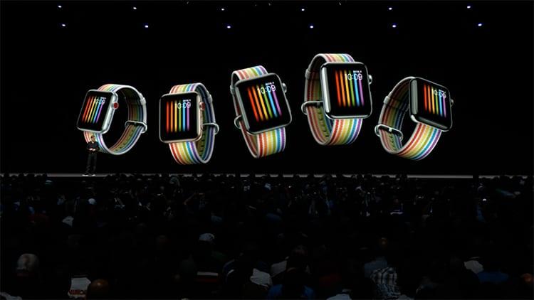 Apple ha ritirato watchOS 5 beta 1: il firmware non è più disponibile a causa di un problema
