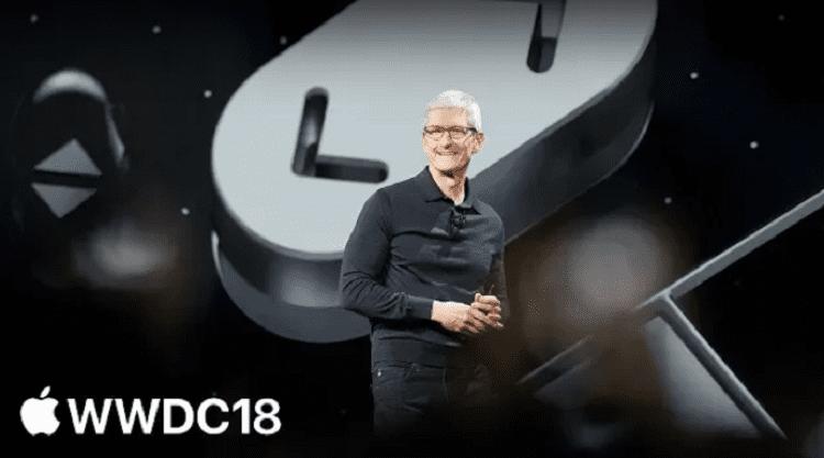 WWDC18: Su YouTube è possibile riguardare l'evento completo [Video]