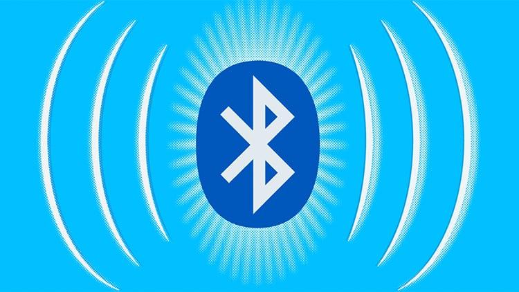 Scoperta una vulnerabilità del Bluetooth, ma Apple ha già rilasciato un fix