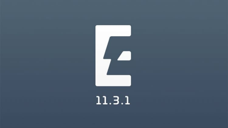 Electra1131 si aggiorna alla versione 1.0.3: introdotto il supporto alle beta di iOS 11.4