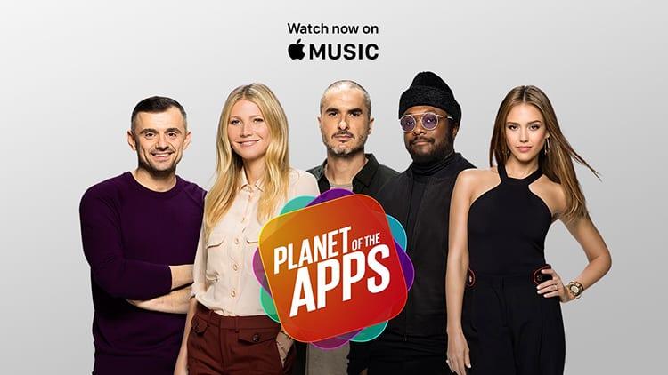 """Il fallimento di """"Planet of the Apps""""? Colpa della scarsa pubblicità, secondo uno dei protagonisti"""
