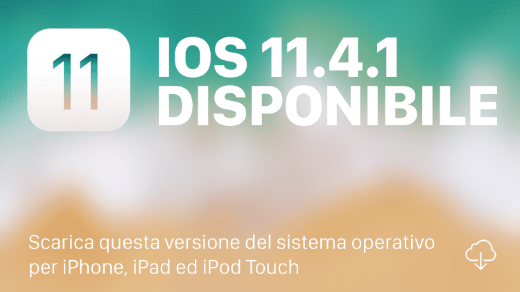 ios 11 for ipad 4 free download