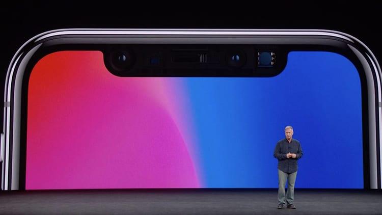 Apple sospenderà la produzione di iPhone X e iPhone SE in vista dei nuovi iPhone del 2018