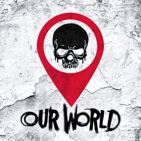 "Apocalisse zombi in AR? ""The Walking Dead: Our World"" ora disponibile su App Store! [Video]"