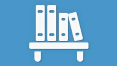 Photo of In and Out Essential Cashbook: recensione dell'app che vi permette di tenere traccia delle vostre entrate e uscite