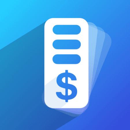 My Home Bills, l'applicazione per gestire tutte le bollette di elettricità, gas, acqua, telefono e così via   QuickApp