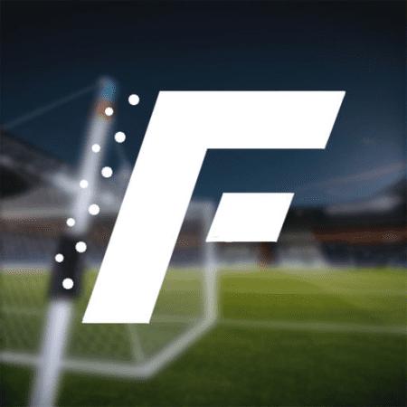 Football Story: un divertente gioco di calcio dove seguiremo la carriera di un giocatore e prenderemo scelte al suo posto