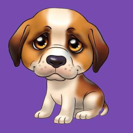 AllDog, l'app per prendersi cura dei propri amici a quattro zampe!