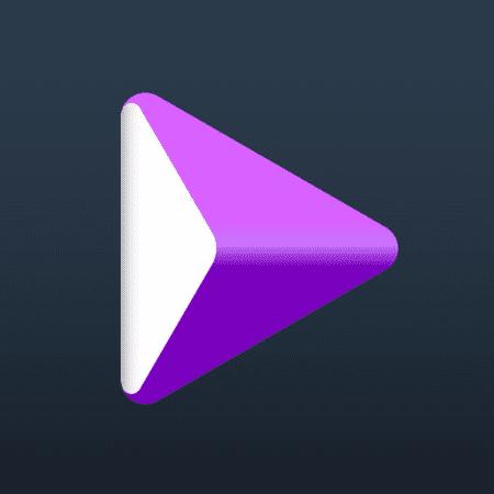 Mediaset Play è la rinnovata app per guardare in streaming il meglio delle reti Mediaset
