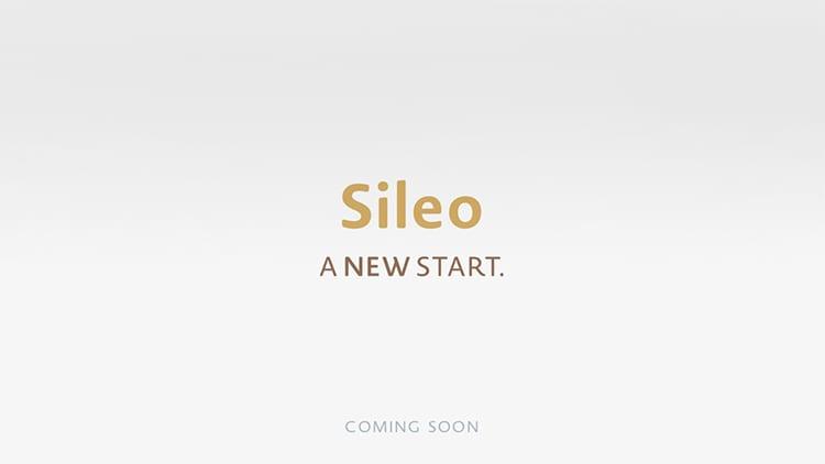 Cydia sta per morire: al suo posto arriverà Sileo (con una nuova grafica più moderna e maggiori potenzialità)