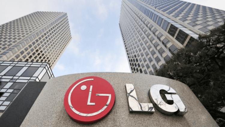 LG fornirà ufficialmente pannelli OLED ed LCD per iPhone 2018