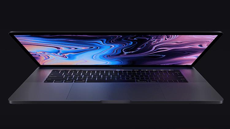 Apple aggiorna i MacBook Pro con prestazioni superiori e nuove funzionalità per i professionisti