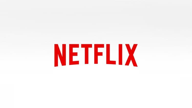 """Netflix: nuovo piano """"Ultra"""" con abbonamento a 19,99€. Altri cambiamenti in arrivo? Facciamo chiarezza"""