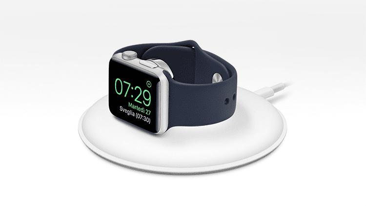 Apple rilascia watchOS 5 beta 9 agli sviluppatori
